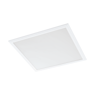 Stropní LED svítidlo SALOBRENA 1 32813