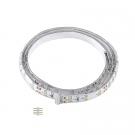 LED páska studené bílé světlo LED STRIPES-MODULE