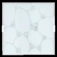 Nástěnné/stropní svítidlo SABBIO 1