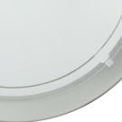 Přisazené stropní svítidlo PLANET1