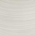 Svítidlo interiérová koule MILAGRO