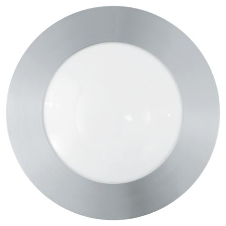 Koupelnové světlo LED CALVIN