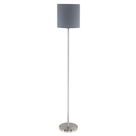Stojací lampa PASTERI 95166