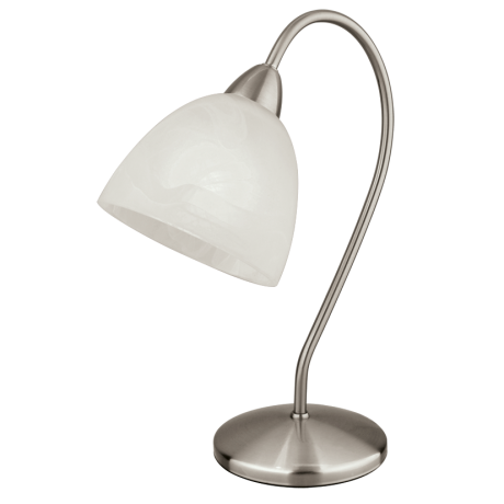 Lampička na stolek DIONIS