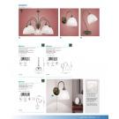 katalog - svítidlo Eglo 89899