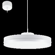 Závěsný lustr SORTINO-S 95494