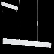 LED závěsné svítidlo CLIMENE 39263