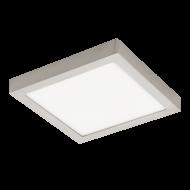 LED stropní svítidlo FUEVA-C 96681