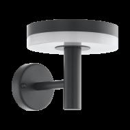 Nástěnné LED osvětlení MAZZINI 97144