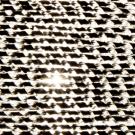 Osvětlení koule stmívatelné TORTOLI