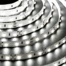 Proužky LED neutrální bílá 500 cm STRIPES-BASIC