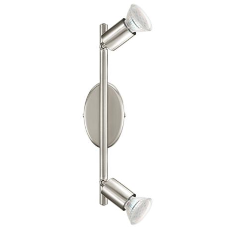 LED bodové svítidlo stropní BUZZ-LED