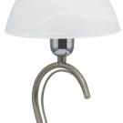 Lampička na noční stolek MILEA