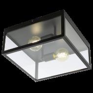 Stropní osvětlení CHARTERHOUSE 49392