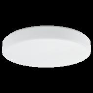 Stropní osvětlení kruhové BERAMO 93632