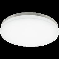 Kruhové stropní LED osvětlení SORTINO-S 95699
