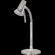 LED stolní lampička LEO LED 95828