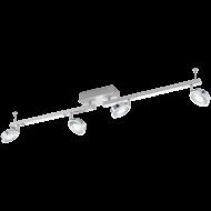 LED stropní bodové osvětlení CARDILLIO 95999