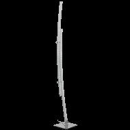 Moderní LED lampa PERTINI 96099