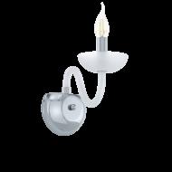 Nástěnné svítidlo FALCADO 1 39124