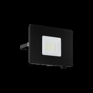 Venkovní LED reflektor 30W FAEDO 3 97457