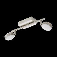 Bodové LED svítidlo CORROPOLI-C 97715
