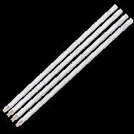 Svítící LED proužky barevné STRIPES-SYSTEM