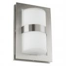 Venkovní osvětlení nerezová ocel ARCHA