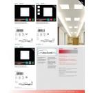 katalog - svítidlo Eglo 94045