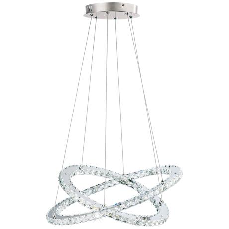 Designové světlo závěsné VARRAZO 31667