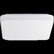 Stropní LED světlo nízký převis LED GIRON 94597