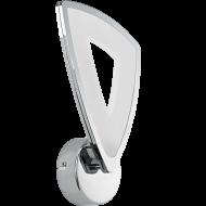 Nástěnné osvětlení AMONDE 95222