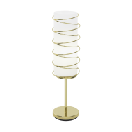 Pokojová lampička TARRAGONA 95311