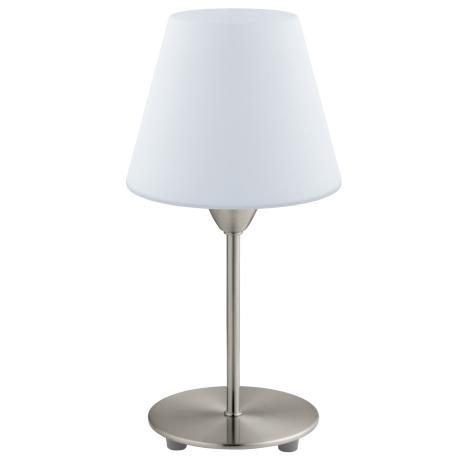 Pokojová lampička s cylindrem  DAMASCO 1 95785