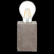 Stolní lampička PRESTWICK 49812