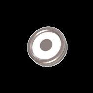 LED stropní svítidlo BIOSGA 96609