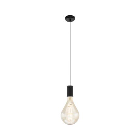 Závěsné svítidlo TAVISTOCK 49074