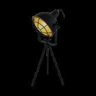 Stolní lampa CANNINGTON 49673