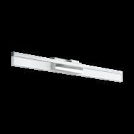 LED nástěnné svítidlo do koupelny PALMITAL 97966