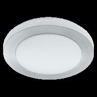 Stropní LED osvětlení LED CARPI