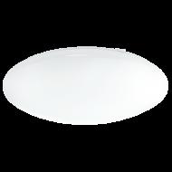 Stropní osvětlení LED GIRON