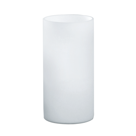 Svítidlo stolní 20 cm GEO