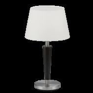 Stolní pokojová lampička RAINA