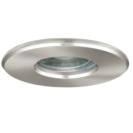 LED bodovky do koupelny IGOA 94976