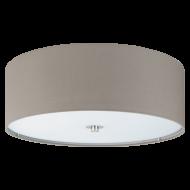 Přisazené stropní osvětlení  PASTERI 94919