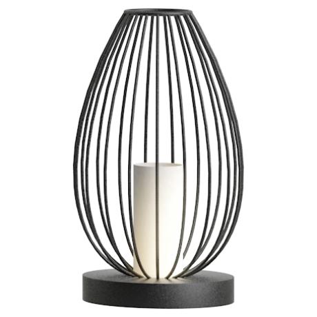 Pokojová lampička dekorační NEWTOWN 49481
