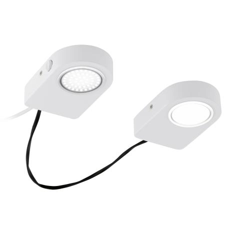 LED osvětlení pod kuchyňskou linku LAVAIO 94515