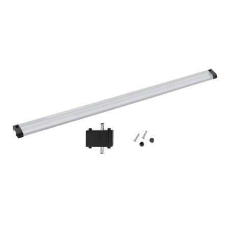 LED podlinkové osvětlení VENDRES 94696