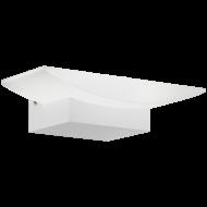 LED nástěnné světlo METRASS 96037