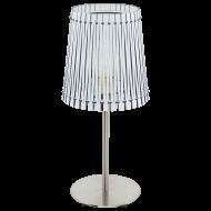 Stolní lampa SENDERO 96189